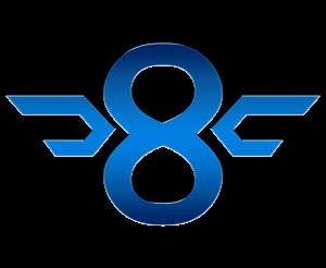 blue8-sharp-300-dpi-no-bg-1